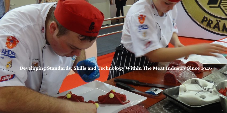young-butchers-skills-challenge-2a