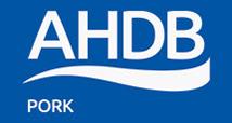 ahdb-pork-logo