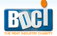 BDCI logo