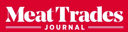 mtj-logo