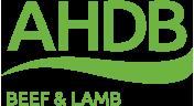 ahdb-beef_lamb